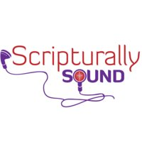 Avatar for Scripturally Sound