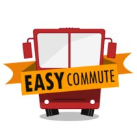 Avatar for EasyCommute