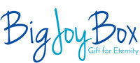 Avatar for Big Joy Box