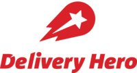 Avatar for Delivery Hero