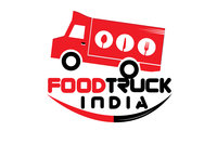 Avatar for Food Truck India