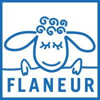 Avatar for Flaneur