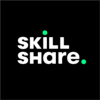 Avatar for Skillshare