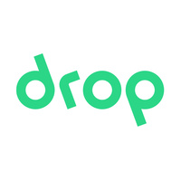 Avatar for Drop