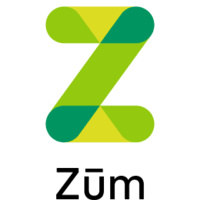 Avatar for Zūm