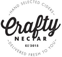 Avatar for Crafty Nectar