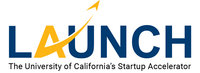 Avatar for LAUNCH: The UC Startup Accelerator