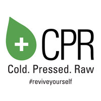 Avatar for Cold Pressed Raw