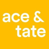 Avatar for Ace & Tate