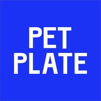 Avatar for Pet Plate