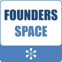 Avatar for Founders Space Syndicate