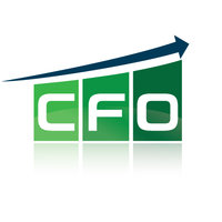 Avatar for AcceleratingCFO