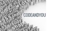 Avatar for CodeAndyou Forums