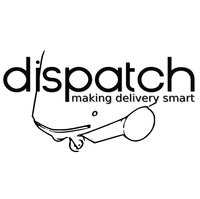 Avatar for Dispatch