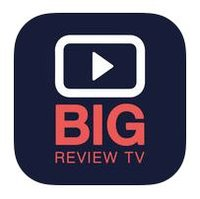 Avatar for Big Review TV