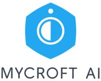 Avatar for Mycroft AI