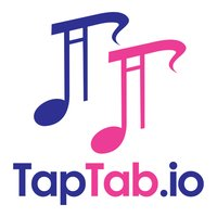 Avatar for TapTab.io