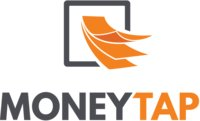 Avatar for MoneyTap