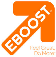 Avatar for EBOOST