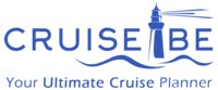 Avatar for CruiseBe.com