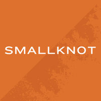 Avatar for Smallknot