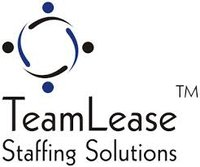 Avatar for Teamlease Services