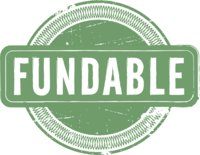 Avatar for Fundable