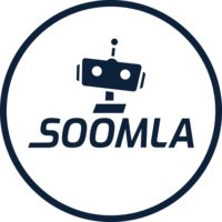 Avatar for SOOMLA