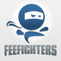 Avatar for FeeFighters