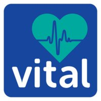 Avatar for Vital Health Services