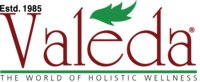 Avatar for Valeda Herbal pvt ltd
