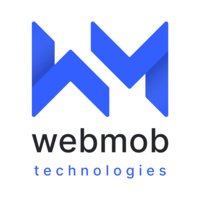 Avatar for WebMob Technologies