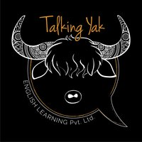 Avatar for Talking Yak