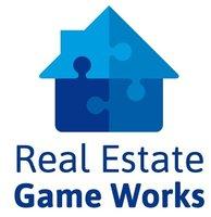 Avatar for Real Estate Game Works