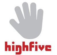 Avatar for HighFive