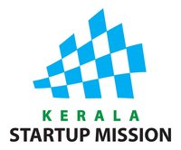 Avatar for Kerala Startup Mission