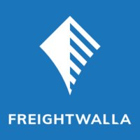 Avatar for Freightwalla