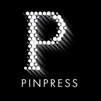 Avatar for PinPress