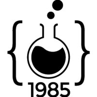 Avatar for 1985 web solutions