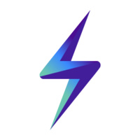 Avatar for Lightning Labs