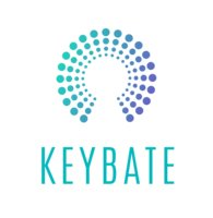 Avatar for Keybate