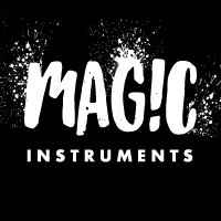 Avatar for Magic Instruments