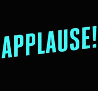 Avatar for Applause