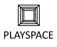 Avatar for PlayspaceVR