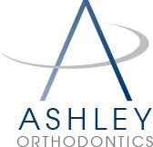 Avatar for Ashley Orthodontics