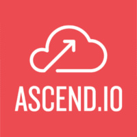 Avatar for Ascend.io