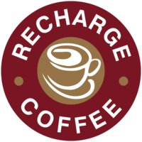 Avatar for Recharge Coffee & Snacks at Work