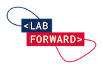 Labforward is hiring on Meet.jobs!