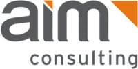 Avatar for AIM Consulting