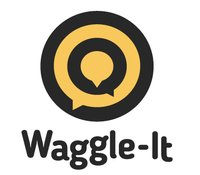 Avatar for Waggle-It